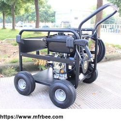 2500gfb_gasoline_high_pressure_washer