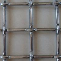 more images of Lock Crimped Wire Mesh