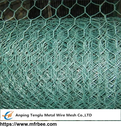 pvc_coated_gabion_mesh
