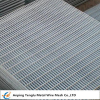 more images of Stainless Steel 304 Heavy Gauge Welded Mesh