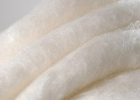 Soft and comfort filling material cotton batting for quilt for sale