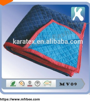 jiangsu_manufacture_furniture_removal_blankets_on_special
