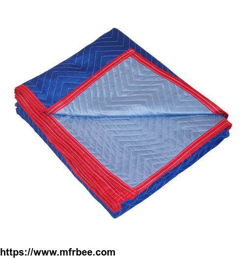 professional_moving_blankets_made_in_china_moving_pads