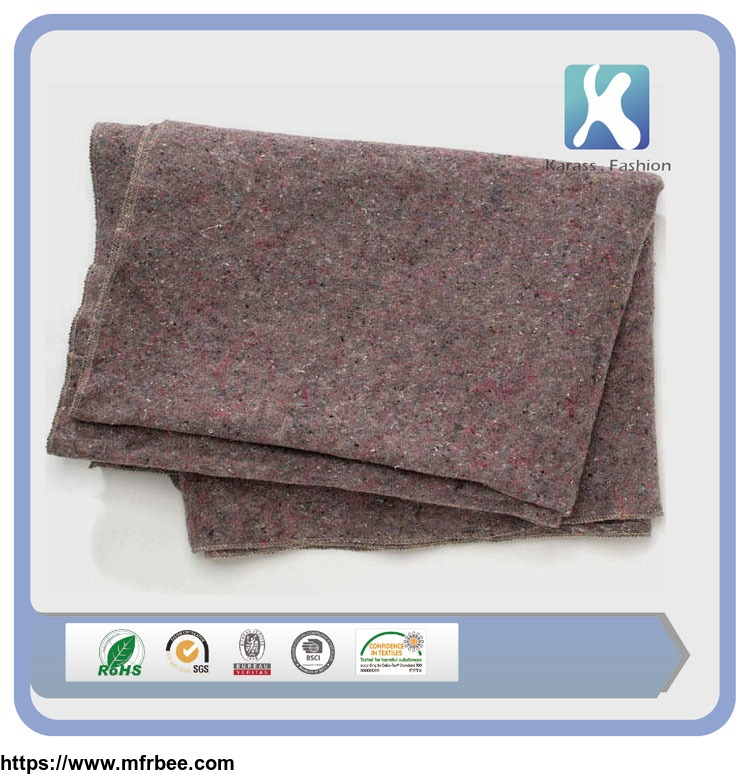 wholesale_waterproof_furniture_furniture_nonwoven_moving_blanket_pad