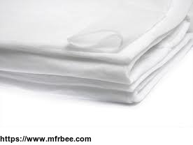 flocked_style_nice_quality_bed_raw_bamboo_filling_roll