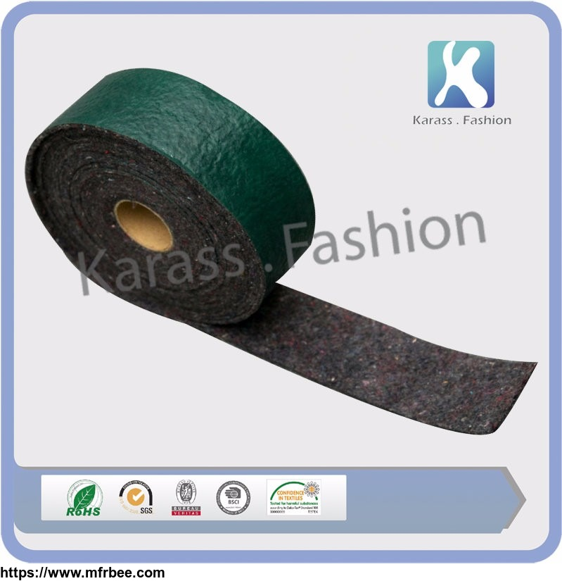 fabric_textile_grey_painter_drop_cotton_felt_cloth