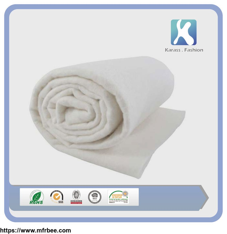 hot_sales_bonded_polyester_batting_fabric