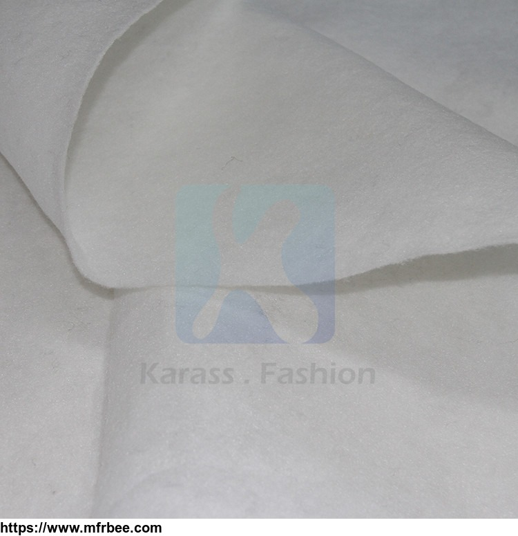 alibaba_best_sale_bed_bamboo_nonwoven_felt_batting_roll
