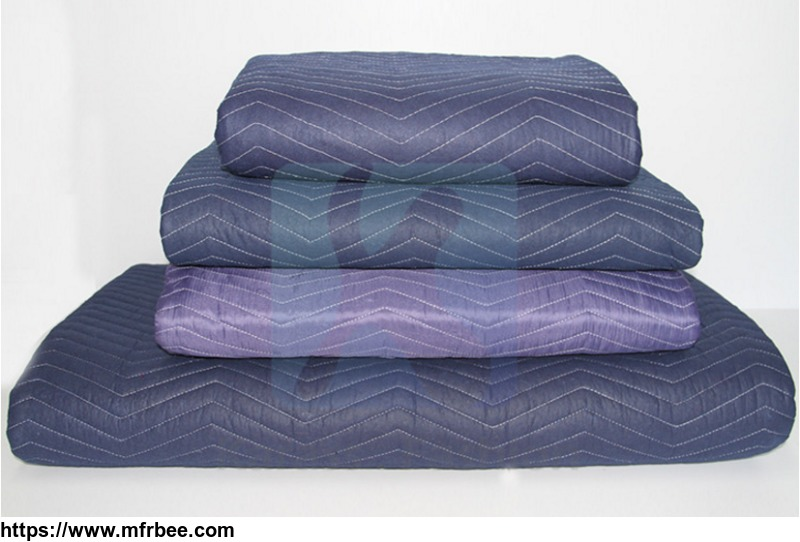 wholesale_china_quilted_mover_s_blankets_for_packing