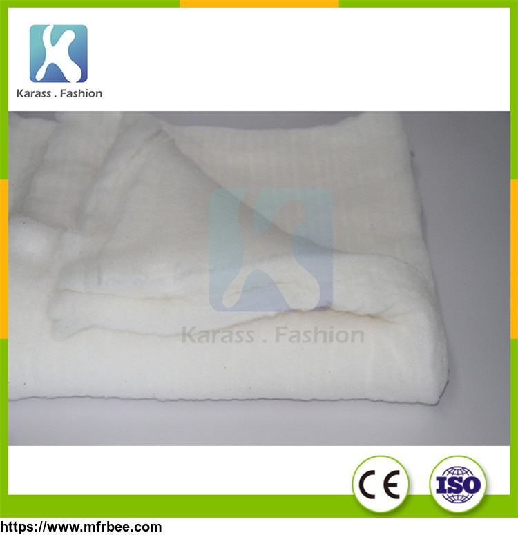 nonwoven_fabric_customized_thermal_cotton_loft_batting_padding_for_quilt