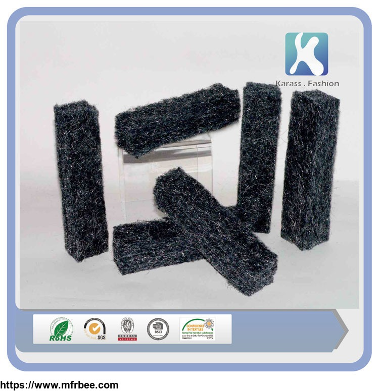 stainless_steel_wool_fill_material_and_mice_control