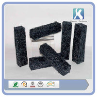 Stainless Steel Wool Fill Material And Mice Control