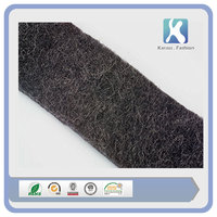 Rodent Insect Exclusion Stainless Fill Fabric