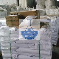 High White Series Aluminium Hydroxide for Solid Surface Filler