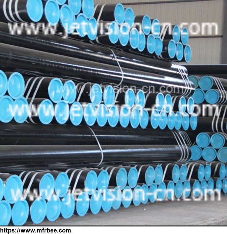 hot_selling_a53_q195_cold_drawn_carbon_seamless_alloy_pipe