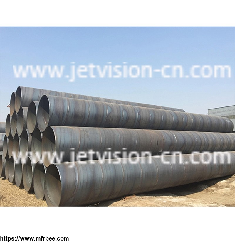 api_5l_gr_b_carbon_spiral_welded_ssaw_steel_pipe