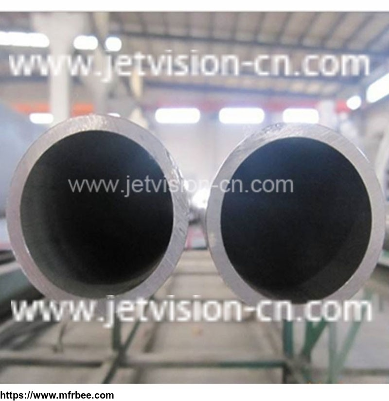 top_quality_uns_s32550_s32750_super_duplex_stainless_steel_pipe