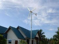 1000w Wind Turbines for Sale