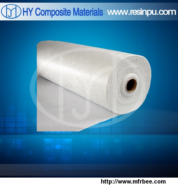 ZFB189# Medium-Alkali Glass Fiber Cloth