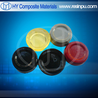 HY301 Epoxy Resin