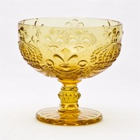 Bubblicious Fruit bowl - Mfrbee.com