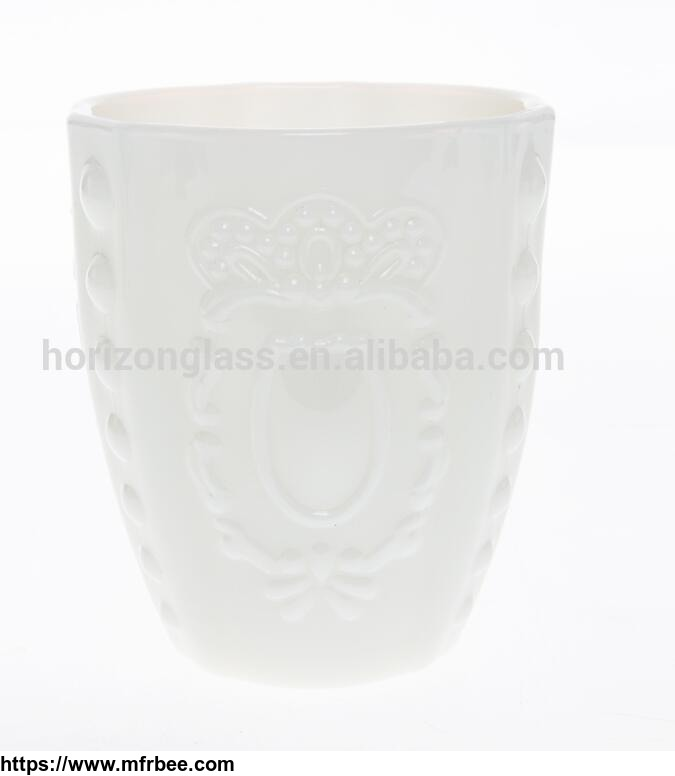 Milk collection tumbler water glass/ milk tumbler popular