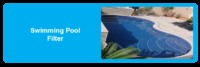 Swimming Pool Filtration System Manufacturer