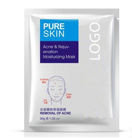 Facial Mask for all types skin