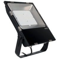 MIC SERIES LARGE LED FLOOD LIGHT