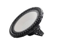 EL MODEL LED ROUND HIGH BAY LIGHT – CIRCULAR STYLE