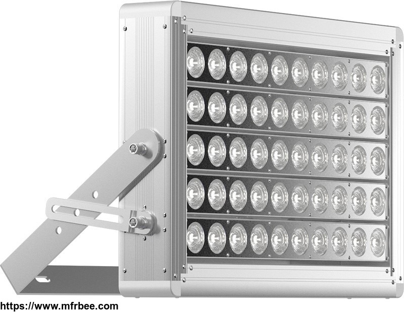RT SERIES HIGH LUMEN OUTPUT LED FLOOD LIGHT – IP 66 RATED OUTDOOR