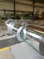 china galvanized steel coil standard sgcc steel coil