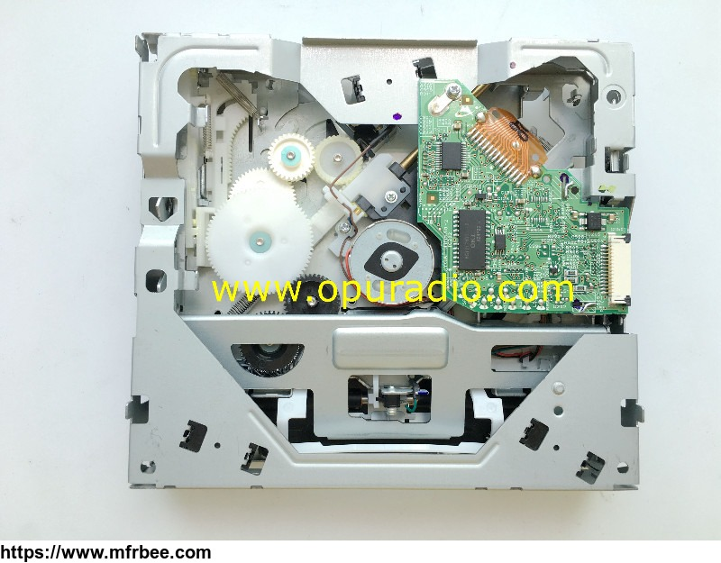 panasonic_matsushita_single_cd_drive_loader_deck_mechanism_pcb_ygap9b85a_2_for_nissan_infiniti_toyota_car_stereo_radio_cd_player_am_fm_2011_2013_hyundai_sonata_mobis_audio_h_unit_96180_3q700_xm_mp3