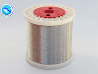 more images of Stainless Steel Hydrogen Annealing Wire (Flexible Hose Media)