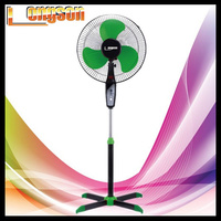 Home Office cooling 220v ac electric fan