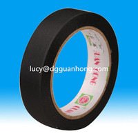industrial Cloth Duct Tape , Carton Packaging high temperature Duct Tape