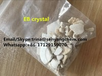 Sell new product EB replace BK (trina@senyangchem.com,whatsapp:+86-17129159070,wickr:trina123)