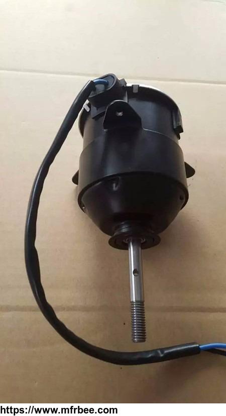 12v Dc Fan Motor Cooling Fan Motors