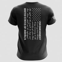 Patriotic Apparel | USA Shirts | American Flag Shirts | Tactical Pro Supply