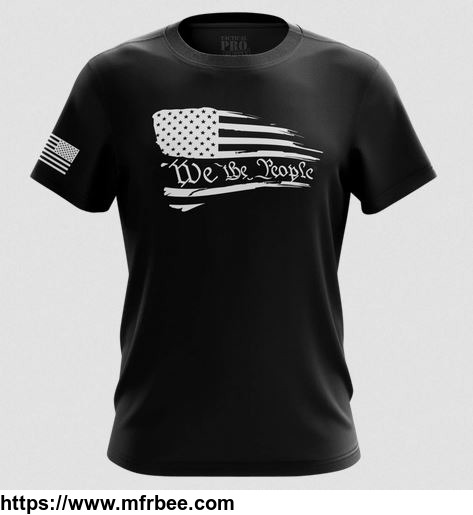 patriotic_apparel_american_flag_shirt_tactical_pro_supply