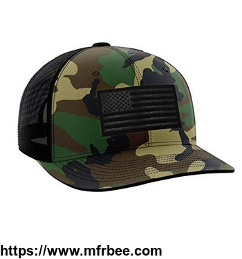 army_camo_cap_headwear_for_real_patriots