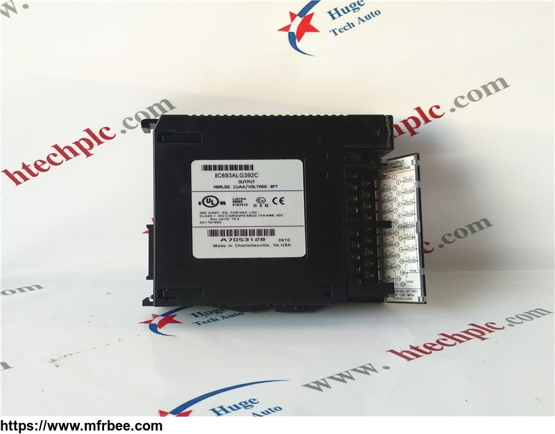 GE DS200SLCCG1ADC  SEALED BRAND NEW SELLING HOT
