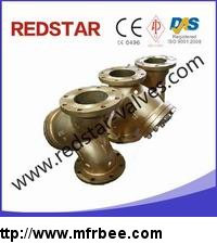 y_type_strainer_specification_nickel_aluminum_bronze_y_type_strainer