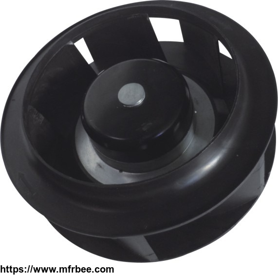 ul_approved_cabinet_low_noise_175mm_high_temperature_centrifugal_fan_48v
