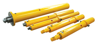 more images of Hydraulic Cylinder Pipe