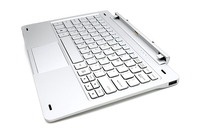 F21SGM MULTIMEDIA KEYBOARD DRIVER FOR WINDOWS