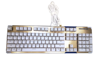 Sports Gaming Mechanical keyboard
