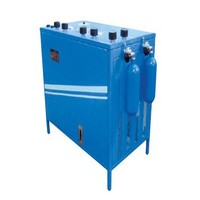 Super High Cost Performance YYZ-30 Oxygen Filling Pump Machine