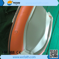 High quality inflatable boats