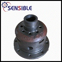 Sand Casting/Silica Sol Casting/Investment Casting Agricultural Machinery Part